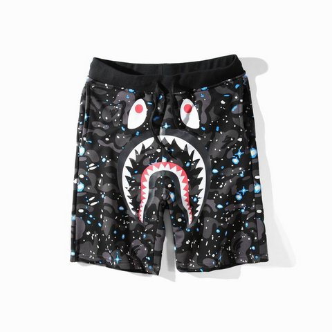 Cheap Bape Shorts wholesale No. 110
